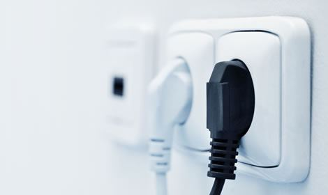 elektricien Harderwijk